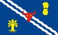Oxfordshire flag.png