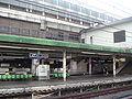 Oyama Station 200507.jpg