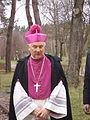 Ozorowski wizytacja (2012).JPG