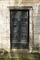 Père-Lachaise - Division 30 - Richebourg 03.jpg