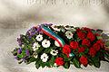 Père-Lachaise - Funeral arrangements 05.jpg