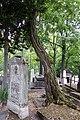 Père Lachaise Cemetery (20493310346).jpg