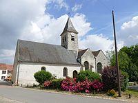 Péroy-les-Gombries - Église Saint-Médéric - 26.jpg