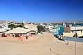Přístav Lüderitz - panoramio (1).jpg
