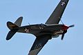 P-40N Warhawk - Chino Airshow 2014 (16982728769).jpg
