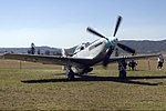 P-51 - A68-769 (5744060539).jpg