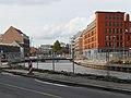 P1000984copyHaven Breda.jpg