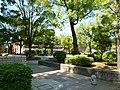 P1020835.JPG - panoramio.jpg