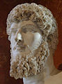 P1230273 Louvre Lucius Verus Ma1170 rwk.jpg