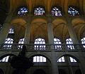 P1250452 Paris V eglise St-Etienne structure nef bis rwk.jpg