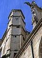 P1320215 Paris IV eglise St-Gervais-Protais transept sud cadrans solaires rwk.jpg