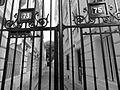 P1330695 Paris VI rue ND des champs N73-75 rwk.jpg
