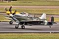 P51D & Spitfire - RIAT 2011 (10906912213).jpg