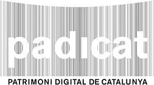 PADICAT - Image: PADICAT BN