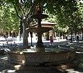 PALMA de MALLORCA, AB-031.jpg