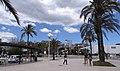PALMA de MALLORCA, AB-262.jpg