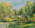 PAYSAGE Pierre-Auguste Renoir.PNG