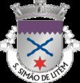 PBL-ssimaolitem.png