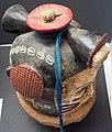 PC183393 p Janus helmet mask, Igala people, Nigeria. WA02531 (23525980880).jpg