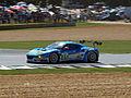 PLM 2011 65 Jetalliance Lotus.jpg