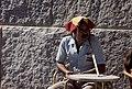 PM DI 482 Valle de los Caidos.jpg