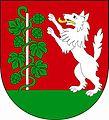 POL gmina Wilków (powiat opolski) COA.jpg