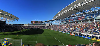 PPL Park (cut-off 1).jpg