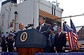 PRESIDENT BUSH HOMELAND SECURITY SPEECH DVIDS1071929.jpg