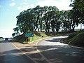 PR - 317- Zona 41, Maringá - PR, Brasil - 124 - panoramio.jpg