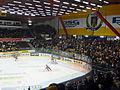 PSG Zlín v HC Eaton Pardubice 2011-02-18 (03).jpg