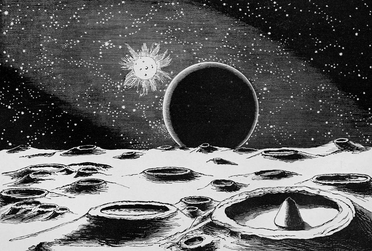 File:PSM V03 D779 Lunar Landscape.jpg
