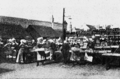 PSM V59 D564 Sardine cannery employees in brittany.png