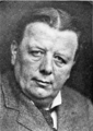 PSM V73 D096 Edwin Ray Lankester.png