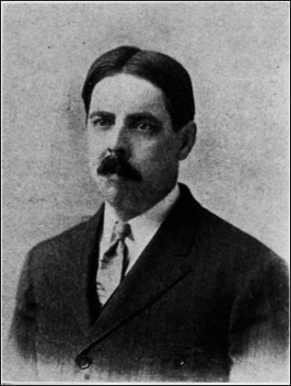 Edward Thorndike (1912)