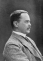 PSM V87 D071 Ronald Ross.png