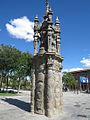 PUENTE DE TOLEDO 092612 004.jpg