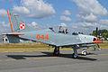 PZL-130TC-1 Orlik 044 (11737861725).jpg