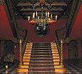 Pałac w Starejwsi-schody.jpg