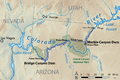 PacSo Grand Canyon Dams-01.png