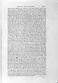 Pachymeres, Georgiu tou Pachymere ..., 1666 Wellcome L0028705.jpg