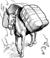 Pack Animal (PSF).png