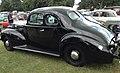 Packard (15287710350).jpg