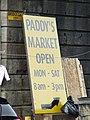 Paddy's Market - geograph.org.uk - 938247.jpg