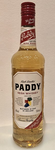 Paddy Whiskey.jpg