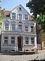 Paderborn-Hathumarstrasse 28-2.jpg