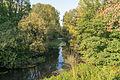 Paderborn - 2015-10-10 - Alme (03).jpg