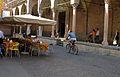 Padova juil 09 197 (8380771854).jpg