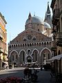 Padova juil 09 332 (8187431841).jpg