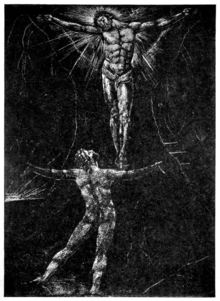 Page 156 illustration in William Blake (Chesterton).png