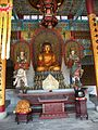 Pairi daiza temple 01.JPG